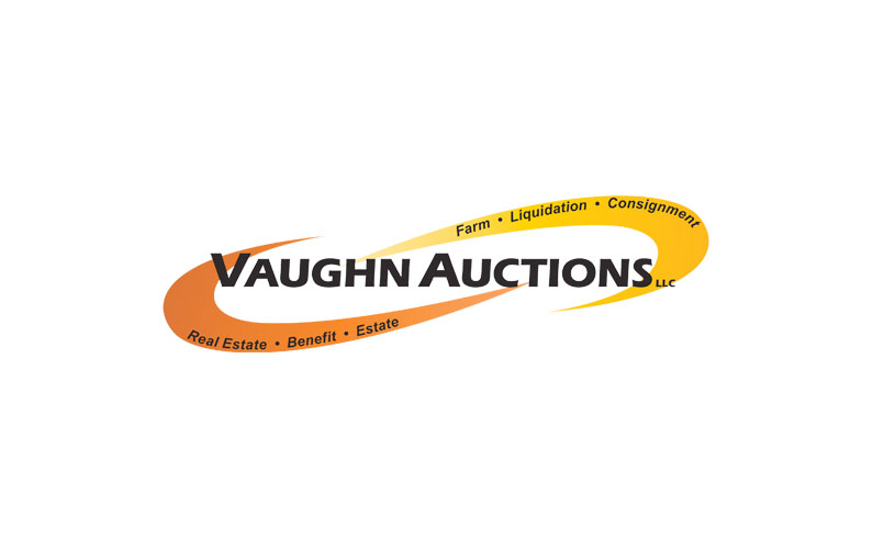 Reserve Auction, Absolute Auction, or Minimum Bid – I'm confused?