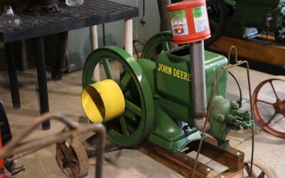 John-Deere-Antique